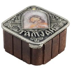 Kutija za tamjan