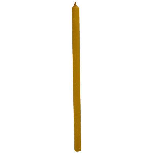 Sveće parafinske 4/1 (1 kg)