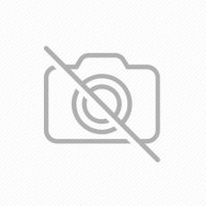 Srebrni moštanik (20 gr) za osvećenje crkve